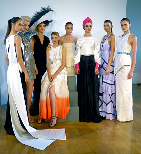 What is sustainable fashion? What is eco fashion?