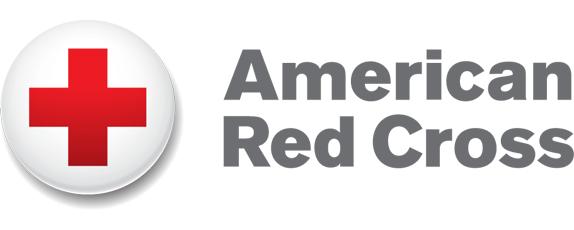 american_red_cross_logo_detail