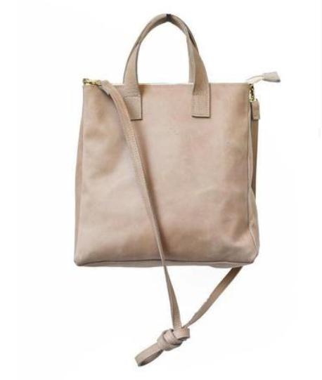 Ethical Gift Guide, World Threads, World Threads Traveler, Cait Bagby, Crossbody Bag, Purse & Clutch, Handbag