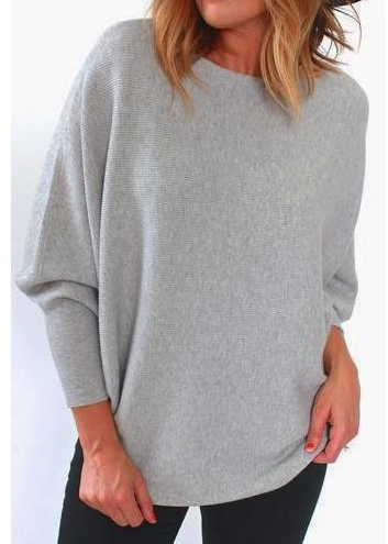 Ethical Gift Guide, World Threads, World Threads Traveler, Cait Bagby, Ecovibe, Sweater, Winter sweater, slouchy sweater