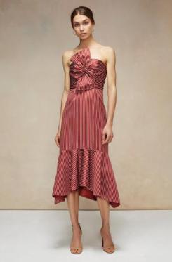 World Threads Traveler, Trusted Brands Women's Fashion Amur