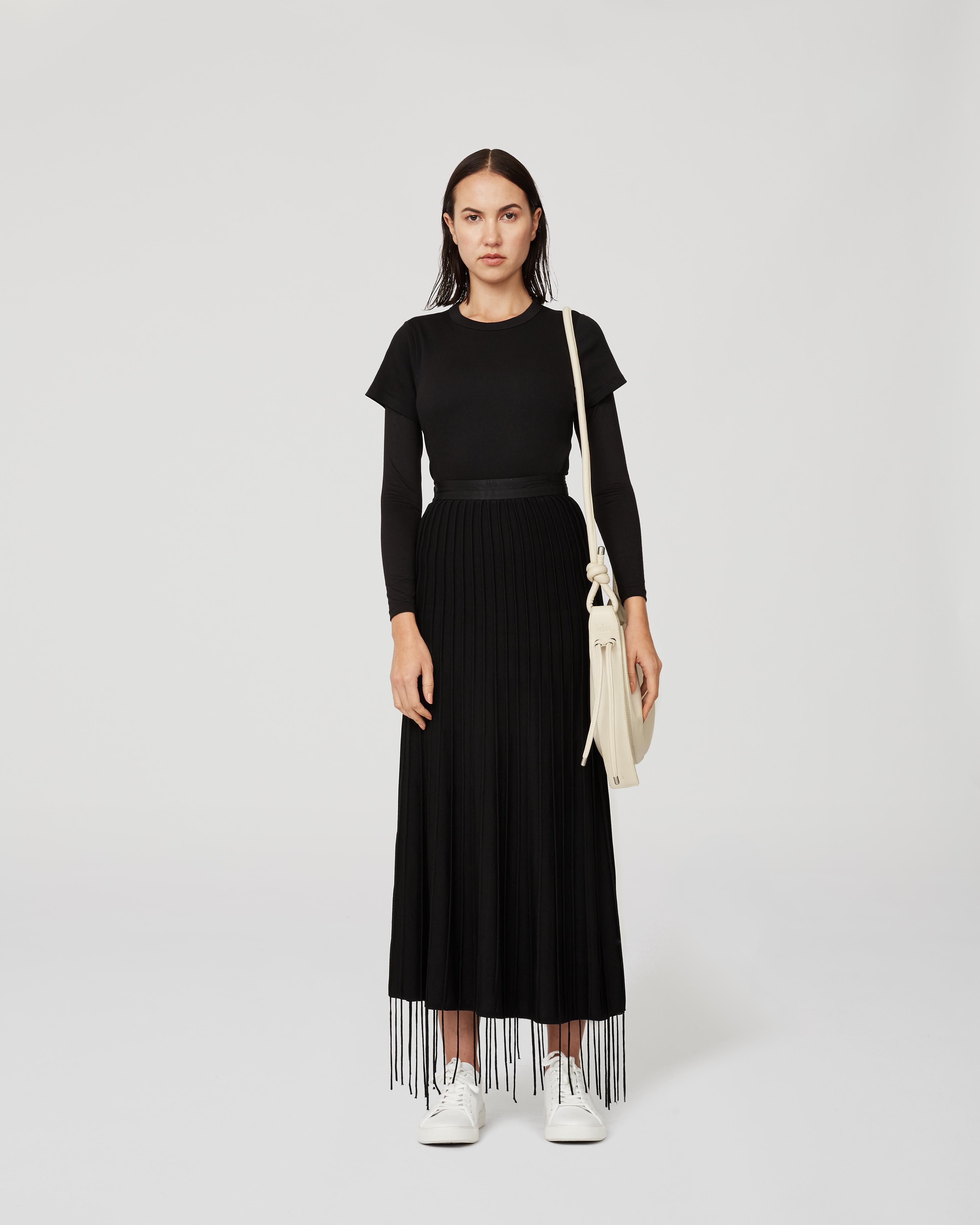 World Threads Traveler, Trusted Brands Women's Fashion Behno