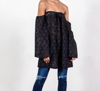 World Threads Traveler, Trusted Brands Women's Fashion Farai