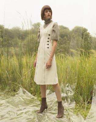 World Threads Traveler, Trusted Brands Women's Fashion Loeil