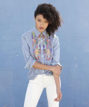 World Threads Traveler, Trusted Brands Women's Fashion Modavanti
