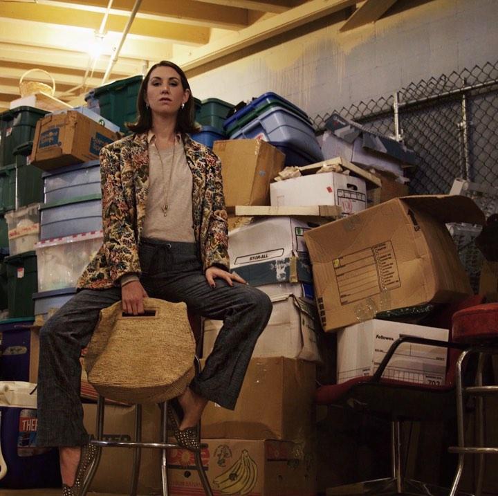 Let's Talk Trash: Textile Waste