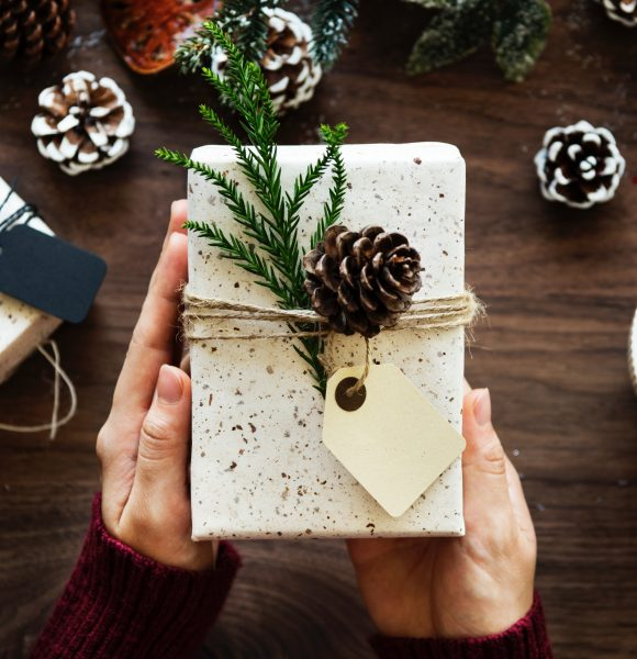 Environmentally Friendly Gift Ideas For Athletes
