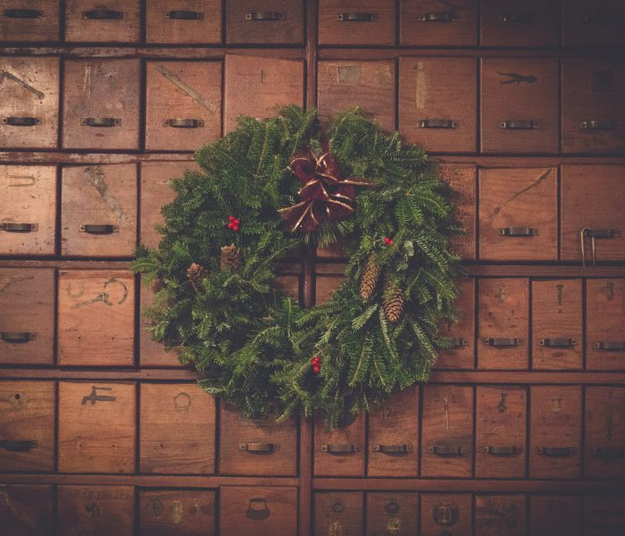 Sustainable Christmas Ideas For Collectors
