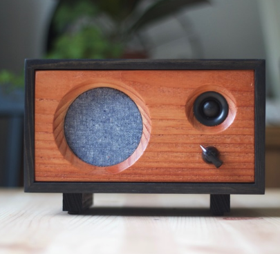 Eco Tech Gifts That Are Good For The Environment