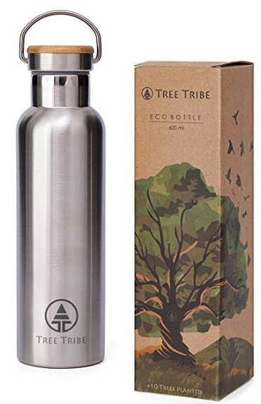 Gifts for the Environmentally Conscious Traveler