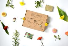 10 Sustainable Host Gifts So You Never Have To Show Up Empty Handed