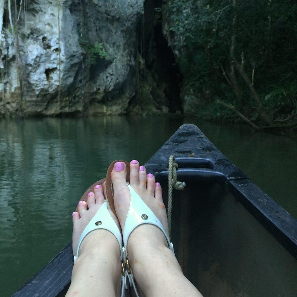 Eco Travel