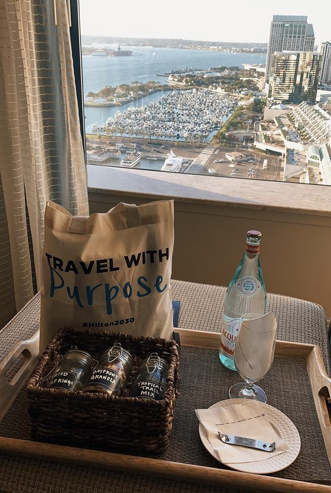 Responsible Tourism: How To Travel With Purpose