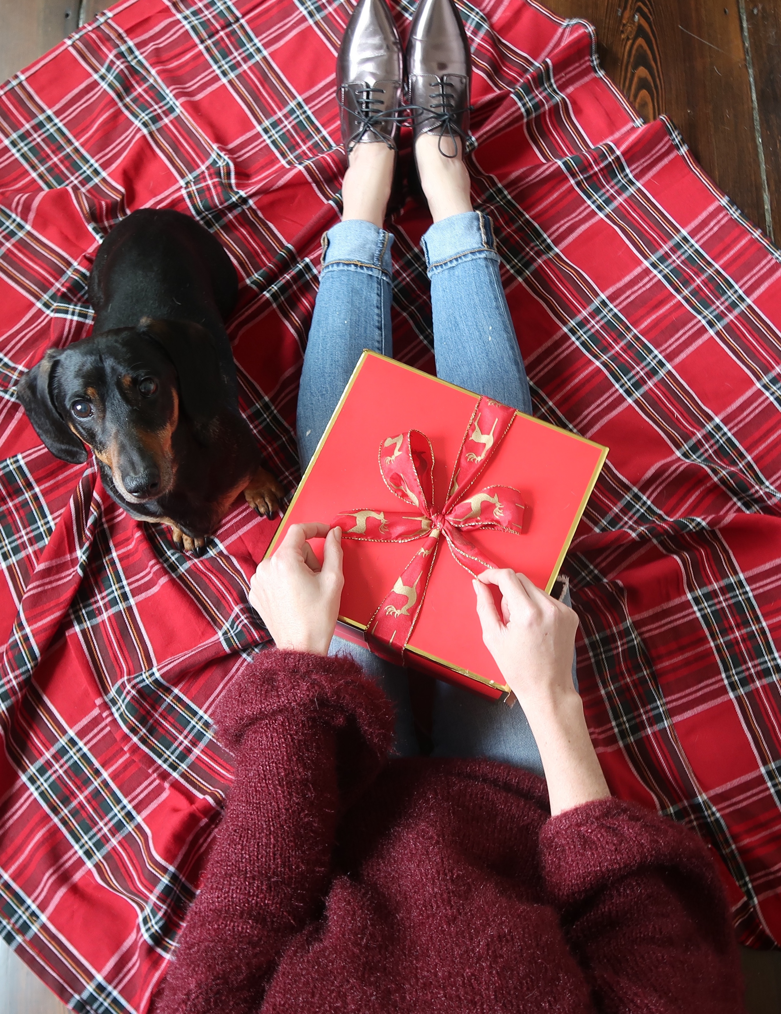 Ethical Black Friday Savings For The Holidays