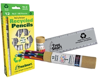 Eco Friendly Gifts For Kids That They'll Actually Want