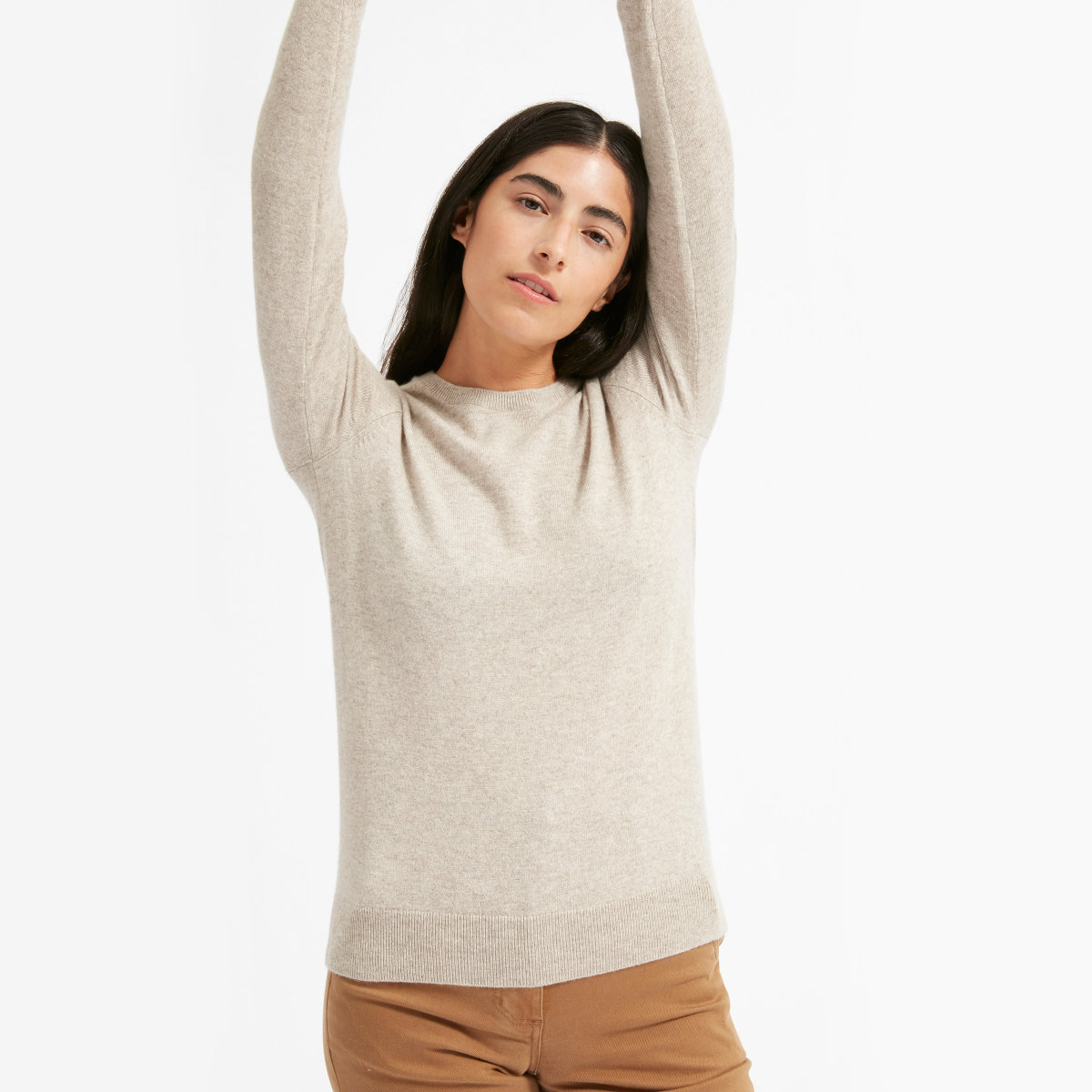 Eco Gifts For Fashionistas