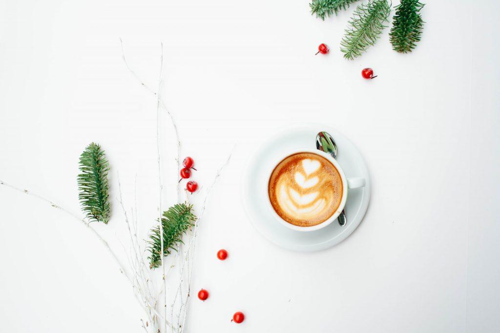 Minimalist Gifts That Aren't Boring